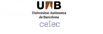 Logo of Autonomous University of Barcelona