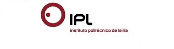 Logo of Polytechnic Institute of Leiria