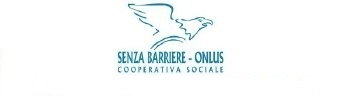 Logo of Cooperative Senza Barriere Onlus